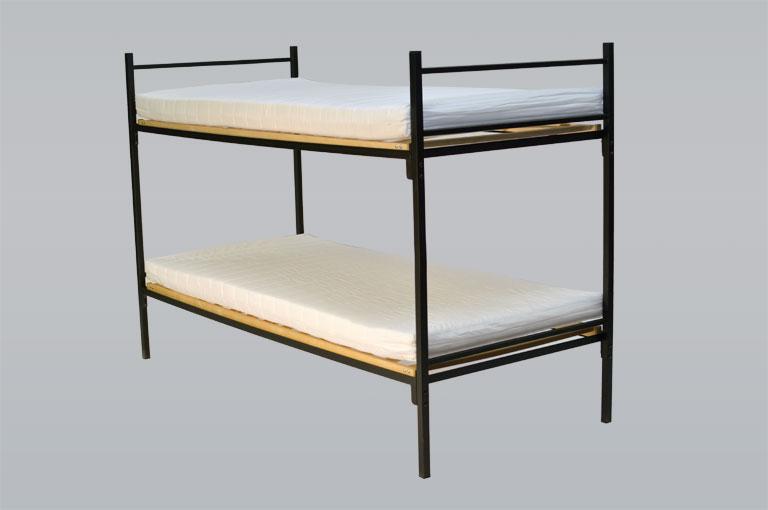 Etagenbett Luca Ii Mit Seitlicher Treppe : Etagenbett komplett mit matratze. ich verkaufe ein gebrauchtes