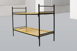becker bettenhaus bettengro handel bad salzuflen. Black Bedroom Furniture Sets. Home Design Ideas